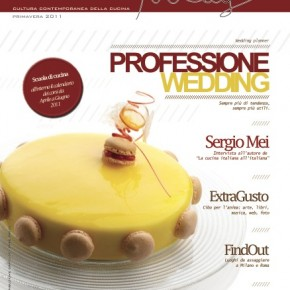Professione Wedding