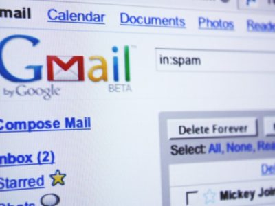L'unsubscribe button di Gmail aiuterà l'email marketing?