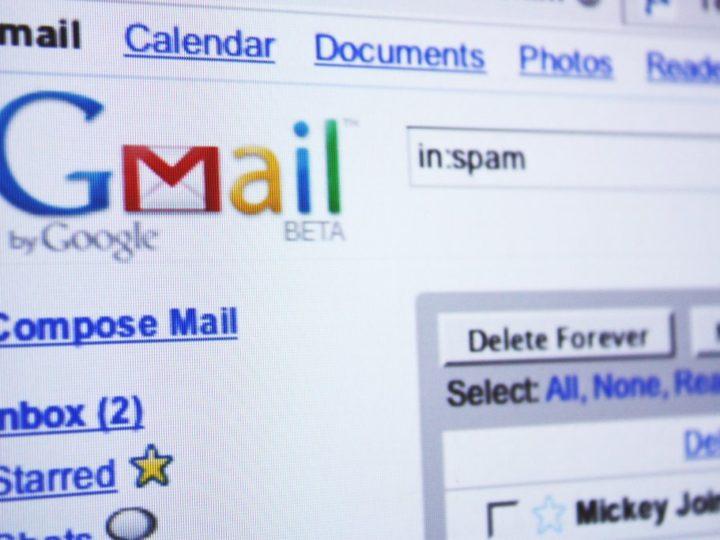 L'unsubscribe button di Gmail aiuterà l'email marketing?