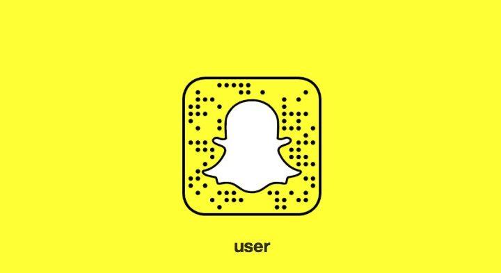 13 persone (che viaggiano tanto) da seguire su Snapchat