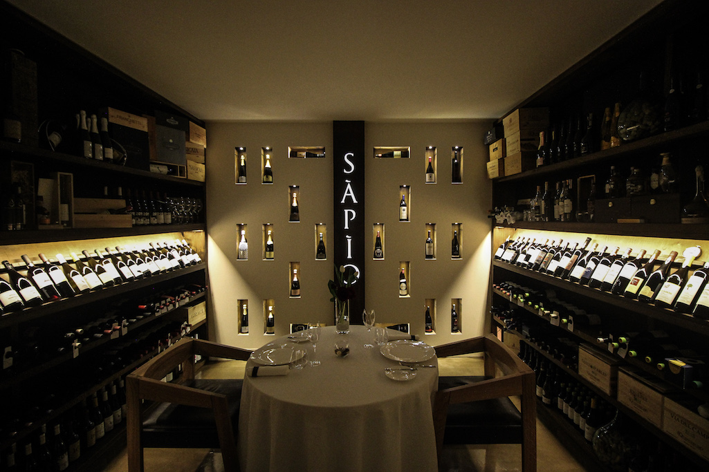 sapio_restaurant_IMG_5971