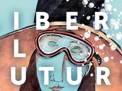 Libera il futuro – Mafe De Baggis