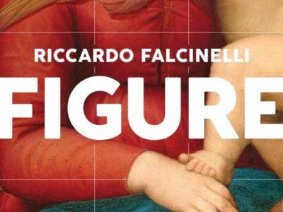 Figure – Riccardo Falcinelli